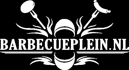 Barbecueplein | De webshop voor al uw bbq artikelen!